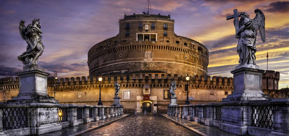 Castel-SantAngelo-Rome-Italy_0