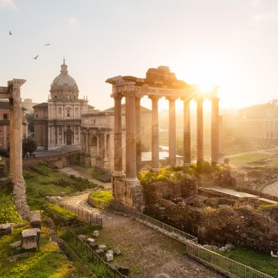 Rome-Italy-Wallpaper-Download-Windows
