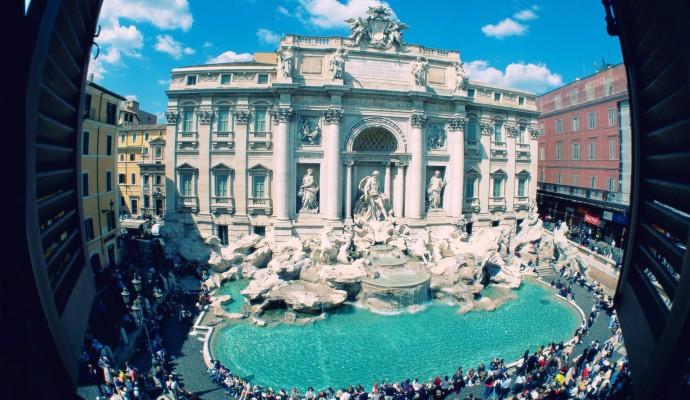 rome-italy-trevi-fountain-1920x1200