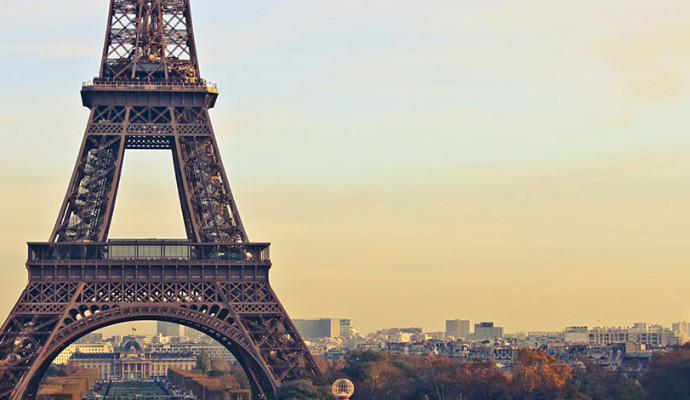 3-Reasons-every-traveller-should-visit-Paris