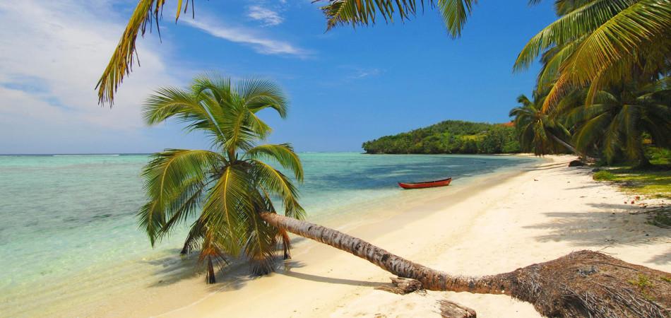 Silver beach mauritius wallpaper 06