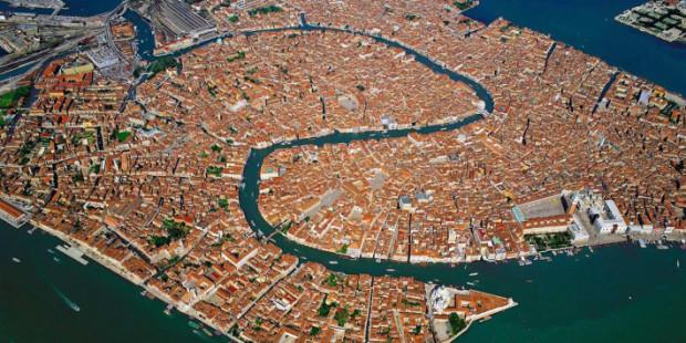 Venice_BIG-710x474